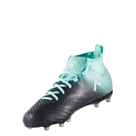 scarpe adidas ace 17.1