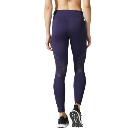 Leggings Donna Supernova Long Tight