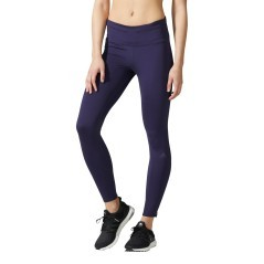 Leggings Women's Supernova Long Tight