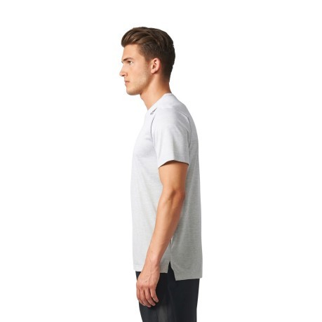 T-Shirt Uomo FreeLift Gradient