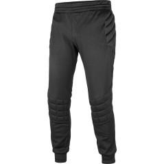 Pantaloni Junior Portiere Starter II