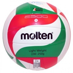 Pallone Pallavolo 2500 Volley Shool