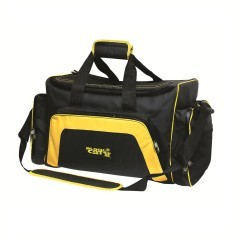 Borsone da pesca Black Cat Team Carryall
