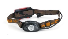 Fox Halo 250 Head torch