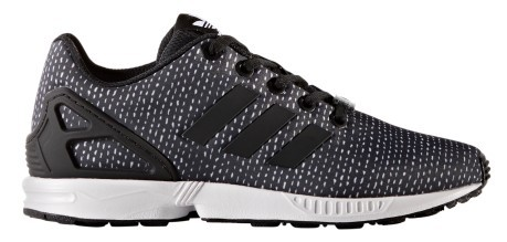 on sale 5d12b 57609 Shoes Girl's ZX Flux
