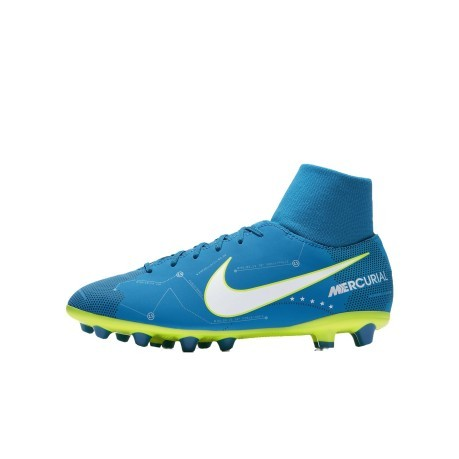 866f84923c33b scarpe nike calcetto neymar