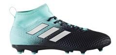 Scarpe Calcio Adidas Ace 17.3 FG azzurro blu