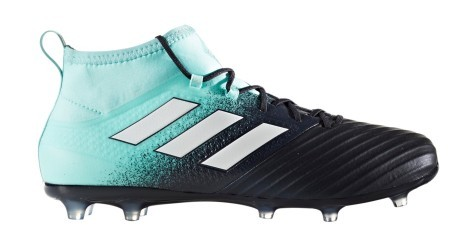 Fg Pack Football Storm Colore Ace Chaussures De Adidas Ocean 2 17 wSqnHYzxT