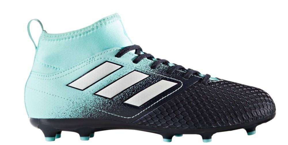 scarpe calcio adidas bambino 30