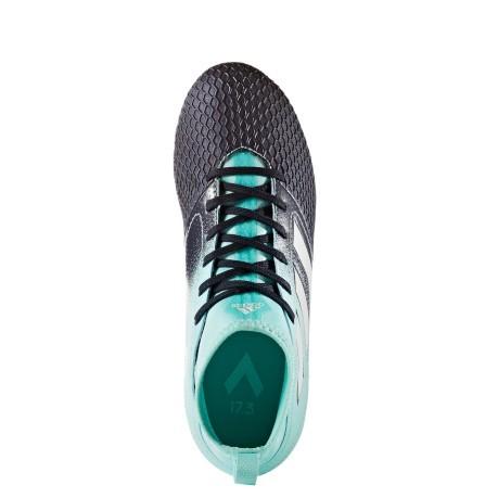 Scarpe Calcio Ragazzo Adidas Ace 17.3 FG Ocean Storm Pack