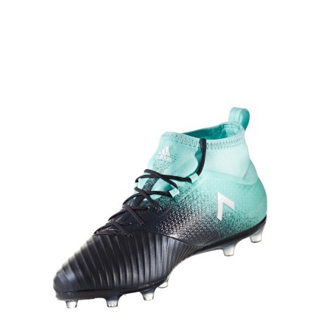 3031759168f25 Adidas Football boots Ace 17.2 FG Ocean Storm Pack colore Light blue ...