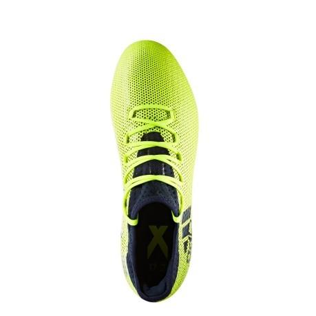 scarpe adidas per la maratona 5c1b28f6801