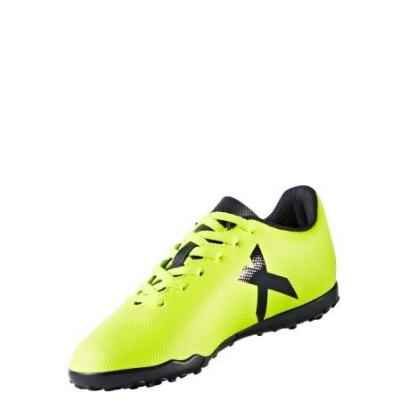 Adidas Calcio A Sconti Scarpe Off57 Gialle Acquista Fino PFqEx5nw5O