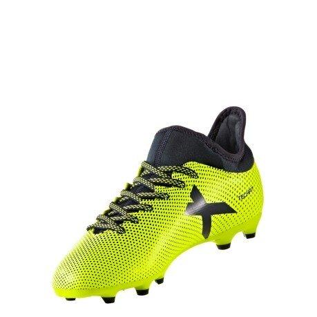 scarpe calcio adidas x17