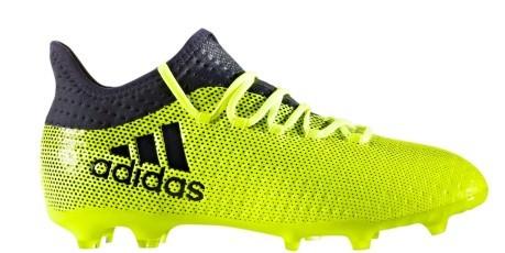 2950206be6a788 Ottieni Adidas Case E Calcio Giallo 2 Off Qualsiasi Scarpe Acquista  CxeroQdBW