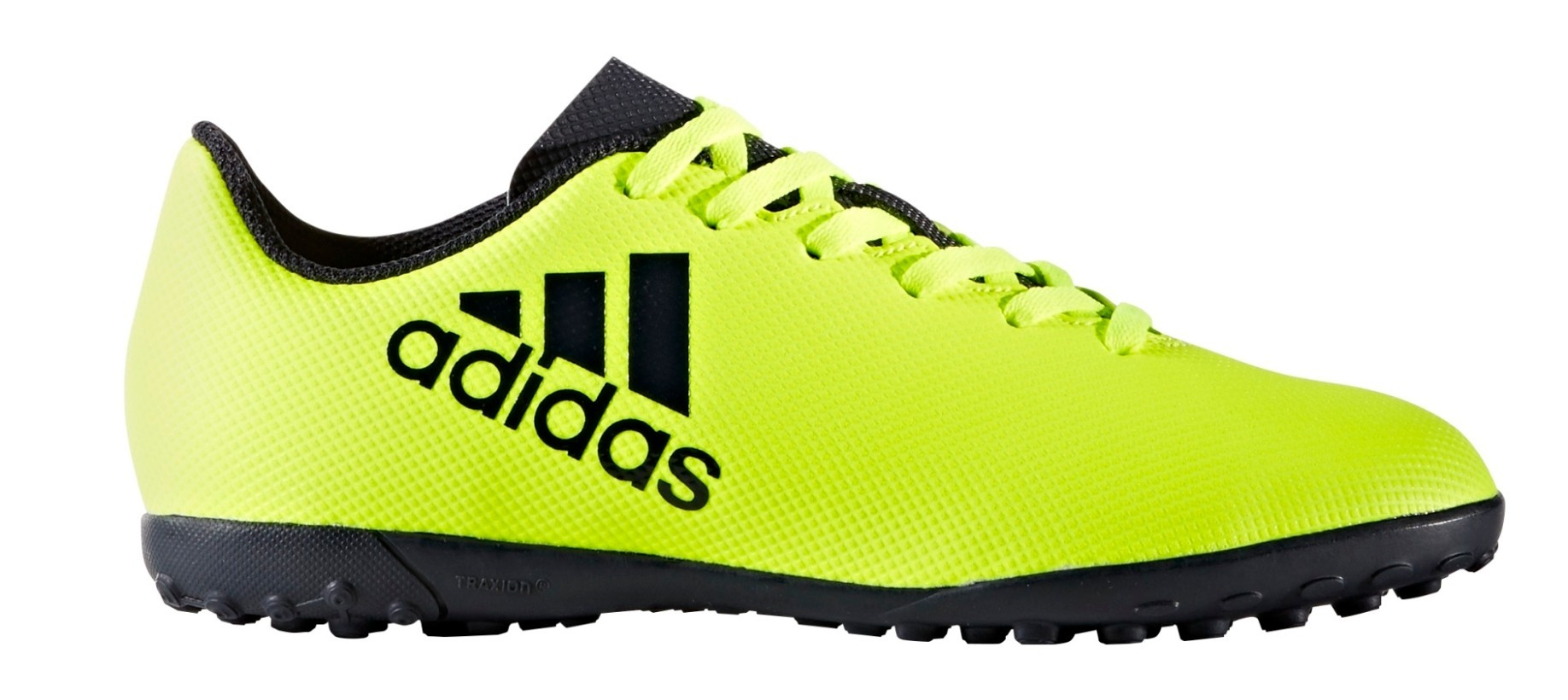 ADIDAS ACE 15.3 in leather atri Scarpe Futsal Scarpe Calcio Indoor Shoe SOCCER