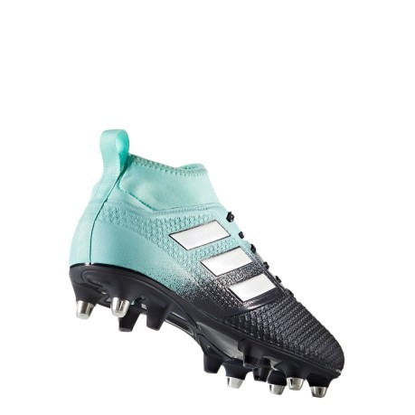 lowest price 05886 5ea24 Adidas Football boots Ace 17.3 SG Ocean Storm Pack