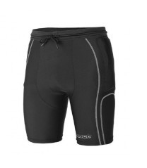 Under shorts Reusch Padded pro