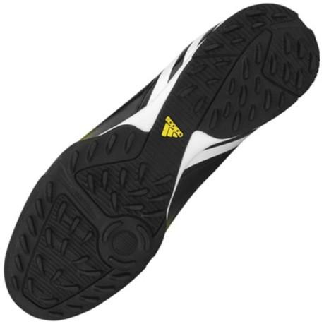 adidas predator absolado lz trx tf colore giallo adidas