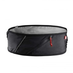 Cintura Pulse Belt nero