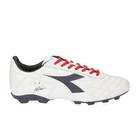 afca9bbb7 Zapatos de fútbol Diadora Ganador del Partido RB K-Plus MG 14 FG ...
