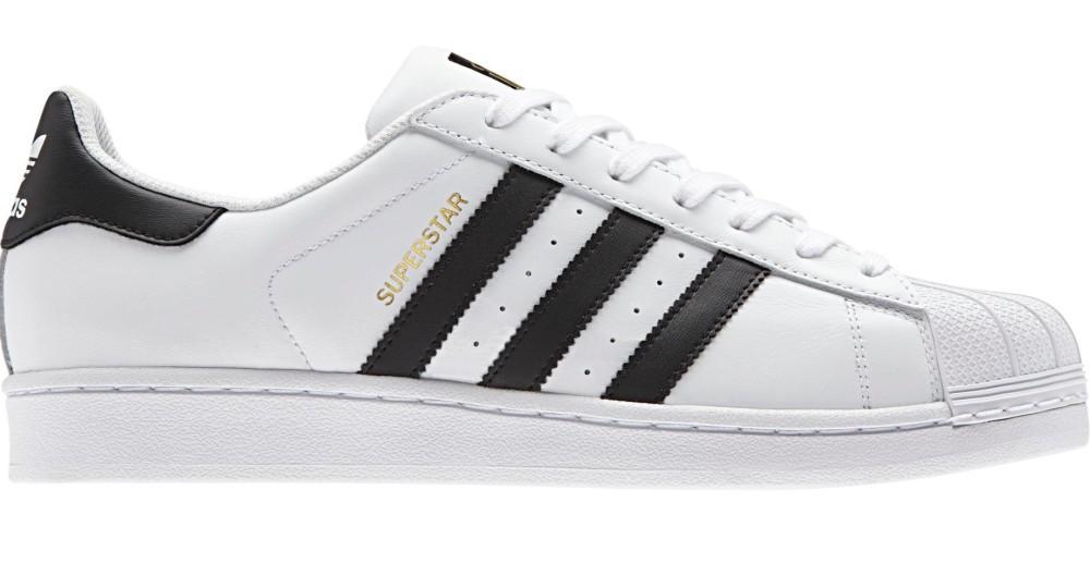 Superstar Scarpa Superstar Scarpe Adidas Originals Scarpa Scarpa Adidas Originals Scarpe d1A55qw
