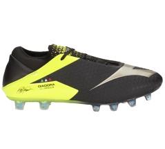 L Jersey Faible Jeu - Chaussures De Sport Pour Les Hommes / Diadora Blanc GKilnAS
