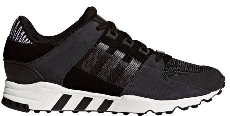 best sneakers 05639 7e5f2 Mens shoes EQT Support RF
