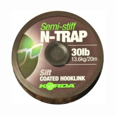 Yarn N-Trap Semi-Stiff 30 lb