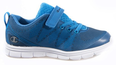 Scarpe Junior Pax PS blu