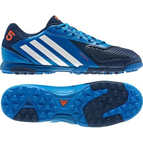adidas scarpe calcio a 5