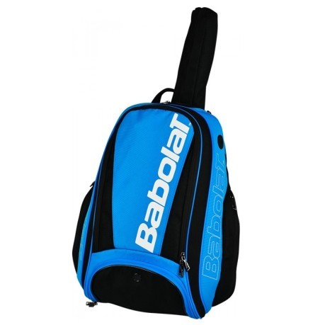 Backpack Pure Drive Backpack