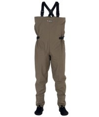 Strata CT Waders L