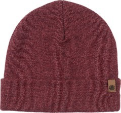 Cappello Beanie Carrier
