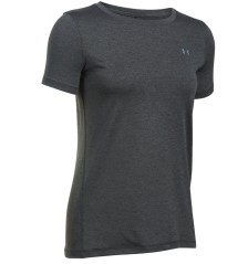 Damen T-shirt UA HeatGear