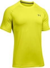 T. shirt Ua Tech