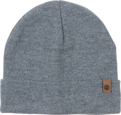 Cappello Beanie Carrier