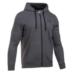 Sweat-Shirt Homme Capuche Rival
