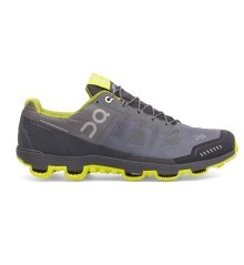 Scarpa Uomo Running Cloudventure Trail A5