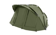 Tenda Armo Bivvy One-Man