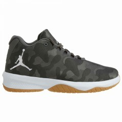 Mens Shoes Basketball Jordan B. Fly
