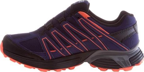 Shoes Women's Hiking XT Asama GTX