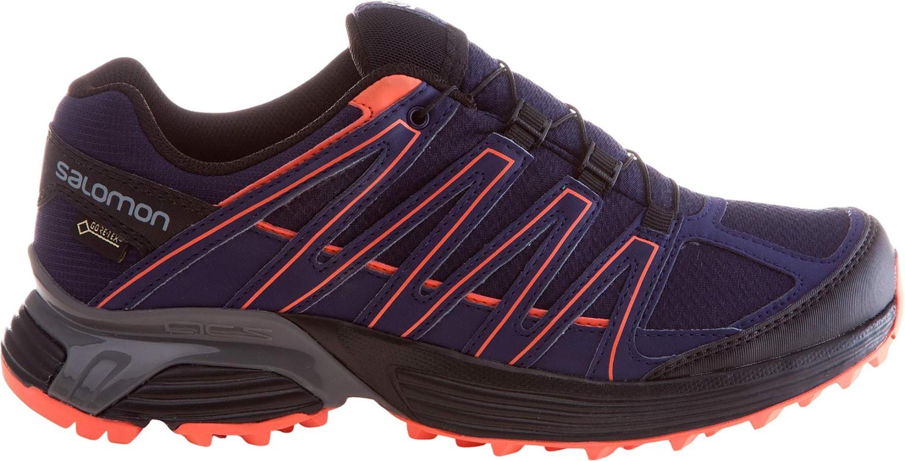 prodotto caldo il più grande sconto bellissimo aspetto Scarpe Trekking e scarponi Trekking - SportIT.com