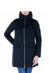 Jacket Women Three Layers
