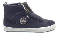 e8a2e15f67c35 Shoes Sneakers - SportIT.com
