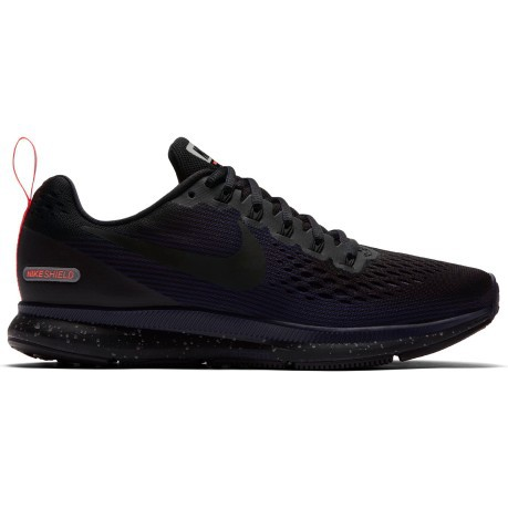 newest 35875 79d58 Shoes Running Air Zoom Pegasus 34 side