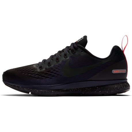 Scarpe Donna Running Air Zoom Pegasus 34  lato
