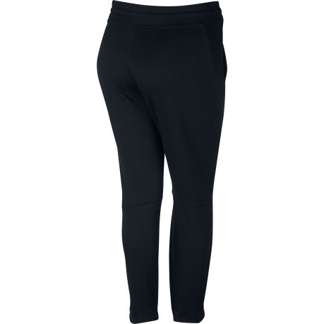 Pantaloni Donna Sportswear Tech Fleece