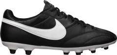 Scarpa Calcio Nike Premier