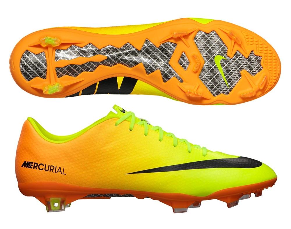 Rea Nike Nike soccer Nike mercurial vapor ix fg Outlet